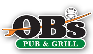 OBs Pub & Grill, Sports Bar, Manhattan Beach, California, Happy Hour, Taco Tuesday, Food Challenge