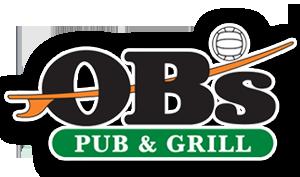 OBs Pub & Grill, Sports Bar, Manhattan Beach, California, Happy Hour, Taco Tuesday